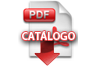 pdf-icon-catalogo