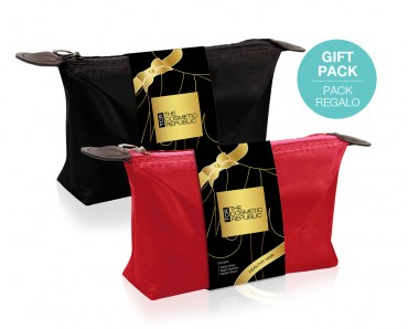 Gift Pack 2 colours