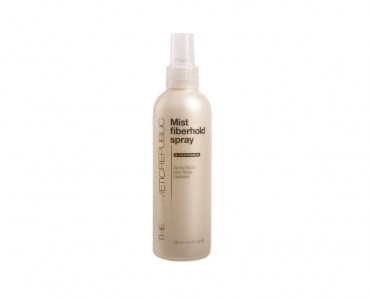 Mist_Fiberhold_spray_TCR