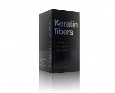 tcr_keratin_box4